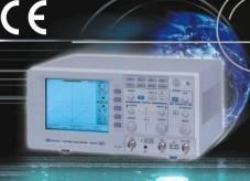 GW Instek GDS820S 150 MHz Digitális oszcilloszkóp