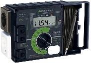 Metrawatt Metratester5+ (Alapműszer)  Készülék-ellenőrző műszer