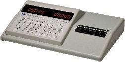 GW Instek LCR-400 LCR mérő