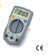 GW Instek GDM-350A Multiméter