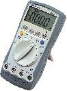 GW Instek GDM-394 Multiméter