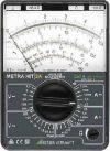Metrawatt MA-2H Analóg Multiméter