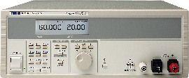 TTi QPX 1200 1,2 kW 0-60V 0-50A Tápegység